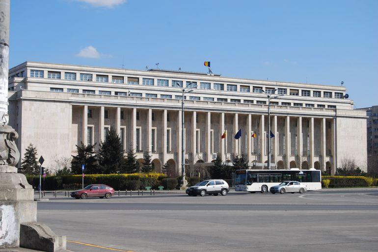 Alarmă de coronavirus la Guvern! Clasa politică din România, în alertă
