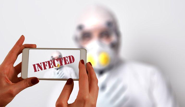 Pentru cine este coronavirusul mai periculos? Primele statistici oferite de Institutul Superior de Sănătate din Italia