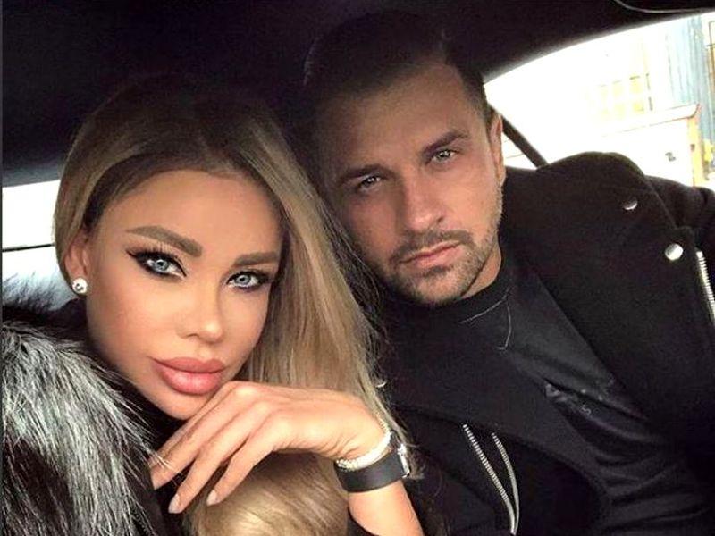 Alex Bodi, declarații în exclusivitate despre motivele divorțului