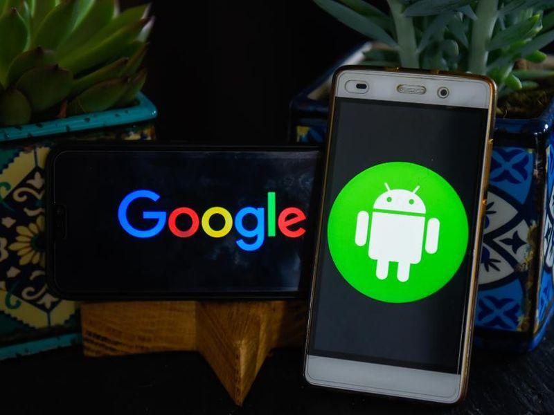 Google a luat măsuri dure. Ce se întâmplă cu Google Play Store