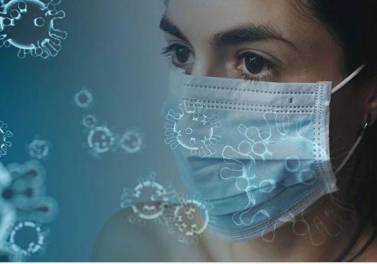 Femeia care s-a vindecat de coronavirus a povestit ce simțea în organism atunci când era infectată:
