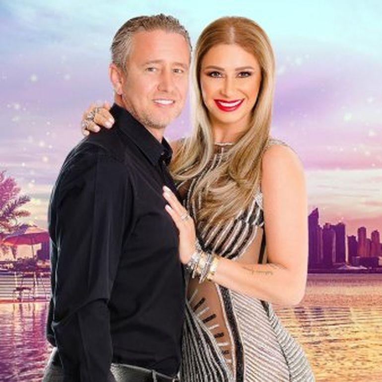 Ce i s-a întâmplat Prodancei în Dubai, în urmă cu câteva momente, în plină epidemie de coronavirus! Fata cea mare a plecat și din Monaco, după ce abia părăsise Italia