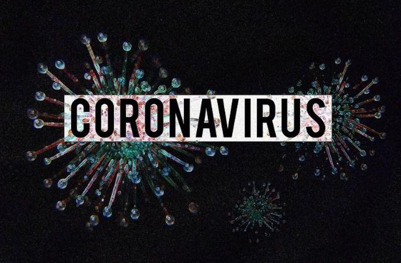 Marcela, o româncă infectată cu coronavirus în Spania, mărturisiri în lacrimi despre cum a învins boala