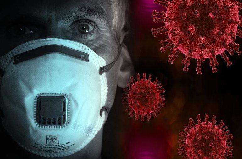 Coronavirus Ordonanța militară. Ce le este interzis, de fapt, românilor și ce recomandă autoritățile