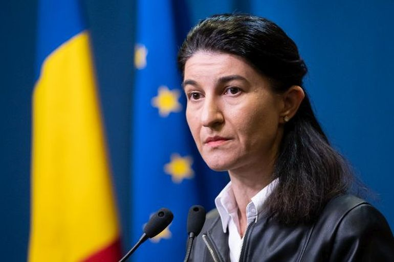Anunțul a fost făcut în urmă cu puțin timp! Ce se întâmplă cu pensiile și salariile românilor