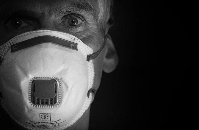 Ultima oră! Al optulea deces al unui pacient infectat cu COVID-19 în România