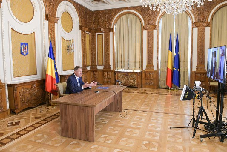 Sotron de carantina : Romania  |Carantina Romania