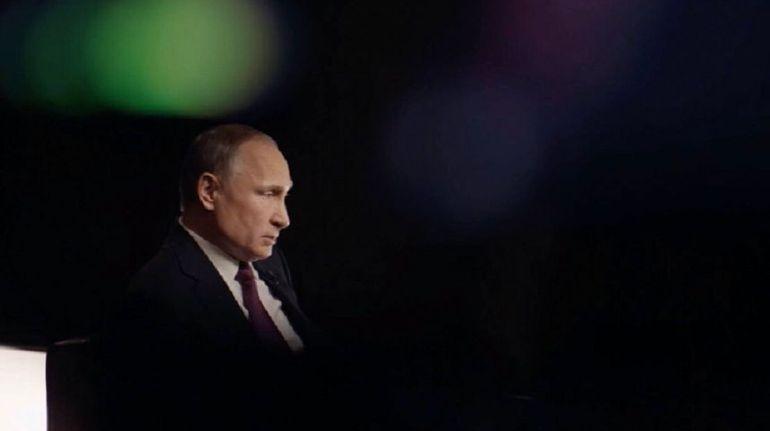 Criza COVID-19! Asul din mâneca lui Putin. Secretul deținut de Rusia îi tulbură pe americani. De ce a făcut CNN un amplu reportaj