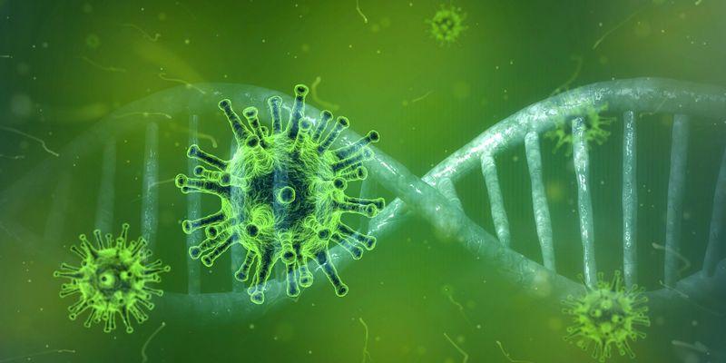 Un medic român a dezvăluit misterul. Care este cea mai eficientă metodă de combatere a virusului COVID-19. Costă doar 1 leu