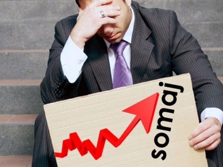 Ministrul Muncii a făcut anunțul! Noi măsuri în ceea ce privește șomajul tehnic. Ce s-a schimbat