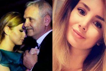 Am aflat cu cine stă iubita lui Liviu Dragnea izolată la domiciliu! Vezi ce face Irina toată ziua în compania celei mai bune prietene! FOTO