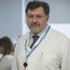 """România se pregătește pentru scenariul 4! Alexandru Rafila: """"Ne apropiem de 2000 şi atunci trebuie luate măsuri specifice"""""""