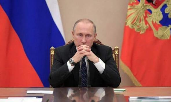 Măsuri drastice în lupta împotriva virusului! Rusia a luat decizii fără precedent