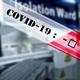 Încă patru persoane infectate cu coronavirus au murit! În total, 34 de persoane și-au pierdut viața!