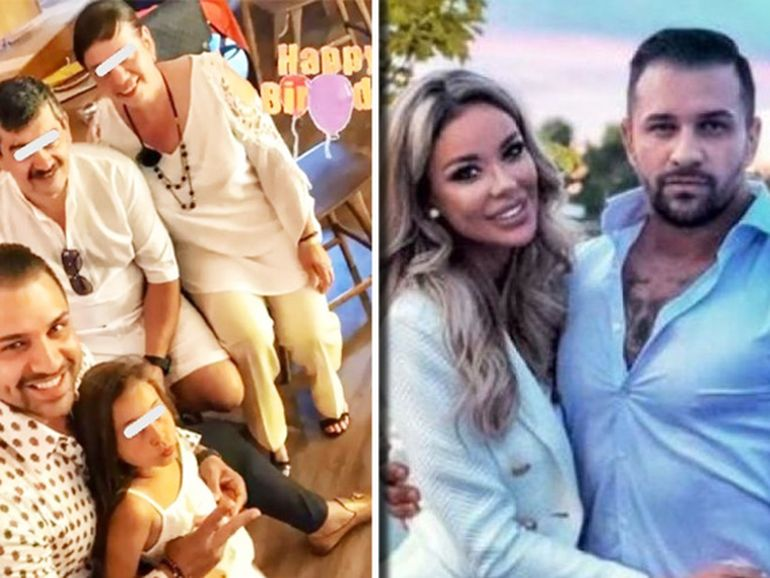 Alex Bodi s-a împăcat cu Bianca, dar are sufletul frânt! Familia sa e în izolare la domiciliu în Comunitatea Madrid, focarul de coronavirus al Spaniei!