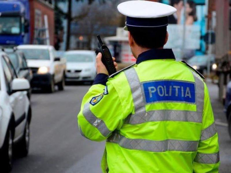 Anunț oficial. Toți șoferii din România trebuie să știe asta! Ce se întâmplă începând cu data de 31 martie?