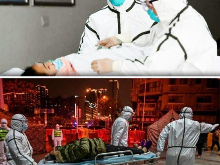 Cutremurător! Ce se întâmplă în aceste momente cu medicii de la Spitalul Clinic de Boli infecțioase din Iași după decesele de coronavirus! Au cerut să stea la cămin, departe de familii