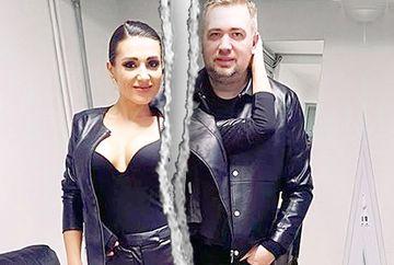 """Bianca Rus stă singură în casă, la Satu Mare! Cum a aflat concurenta """"Bravo, ai stil! Celebrities"""" că Ștefan Farrel s-a despărțit de ea"""