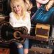 O celebră cântăreață a donat un milion de dolari pentru a sprijini descoperirea unui tratament pentru coronavirus