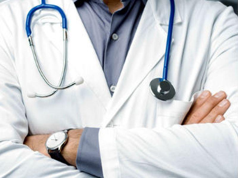 Guvernul Orban pregătește măsuri dure pentru medici