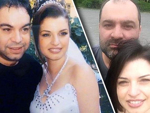 Divorț în familia lui Florin Salam! Manelistul este în șoc