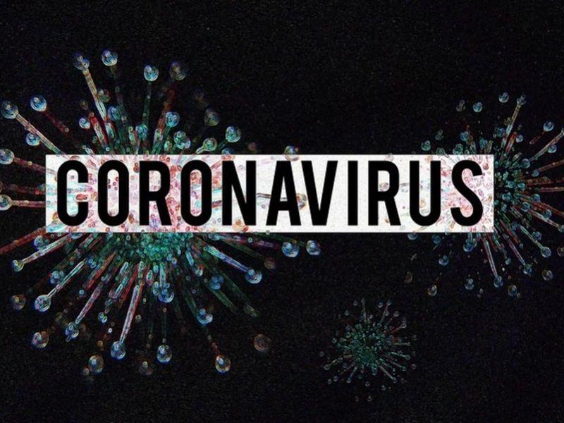 Șase noi decese din cauza coronavirusului