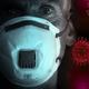 Încă cinci decese provocate de coronavirus în România! Bilanțul a ajuns la 156