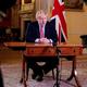 Premierul britanic Boris Johnson, infectat cu coronavirus, a fost internat în spital!