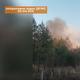 Alertă în Ucraina! Un incendiu de proporții a izbucnit în pădurea radioactivă de lângă centrala nucleară de la Cernobîl