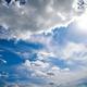 Prognoza meteo 6-19 aprilie. Meteorologii anunţă temperaturi mai ridicate faţă normalul perioadei