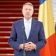 """Klaus Iohannis: """"Va fi necesară prelungirea stării de urgenţă cu încă o lună! Nu suntem la vârful epidemiei de coronavirus"""""""