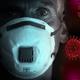 Peste 4000 de persoane din România au fost infectate cu coronavirus! Care este situația la ora actuală