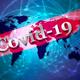 Bulgaria ia măsuri drastice în lupta cu virusul! Ce decizii eu luat autoritățile