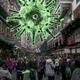 Premieră în China! Niciun deces raportat în 24 de ore din cauza coronavirusului, după trei luni de luptă