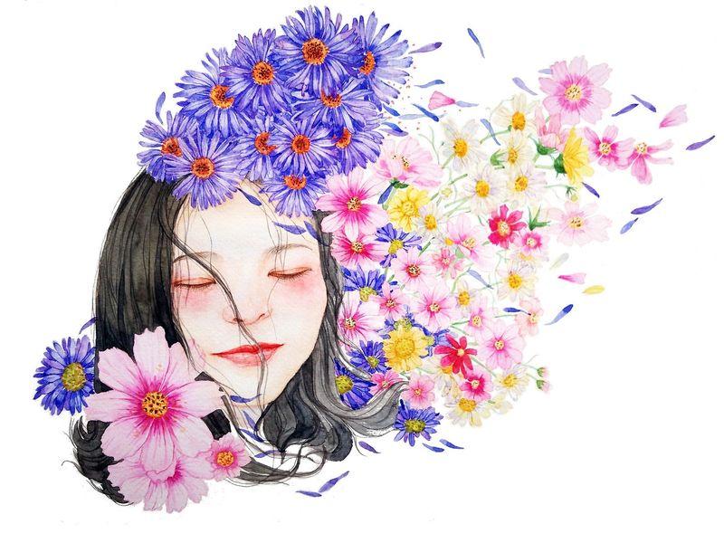 duminica-floriilor-florii-2020