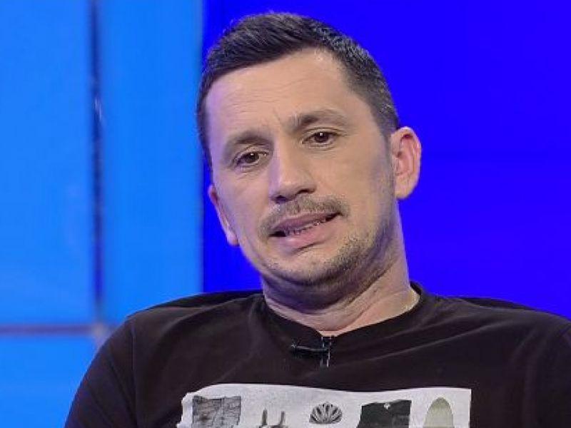 Flick și Popescu, adevărul despre scandalul campaniei de donații pentru Institutul Cantacuzino.