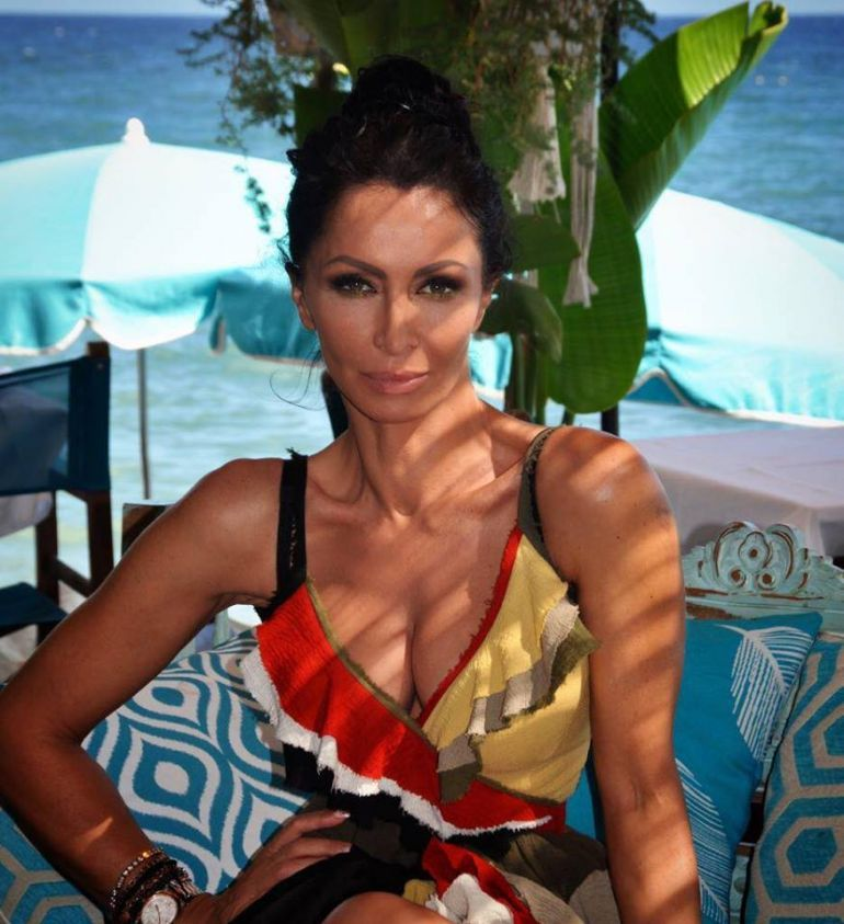Veste cruntă pentru Mihaela Rădulescu! Câștigurile din televiziune ale vedetei s-au evaporat! Vezi cum s-a ajuns în această situație dramatică!