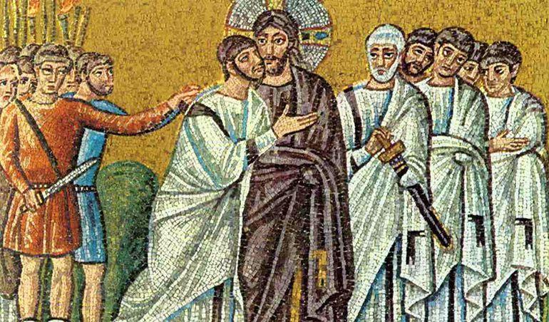 Miercurea Mare! Tot ce trebuie să știi despre Miercurea mare, ziua în care Iuda L-a Vândut pe Iisus Hristos! Tradiții și rugăciuni pentru Miercurea Mare