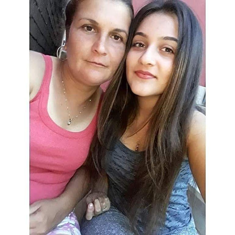 Astăzi, în Săptămâna Mare, se împlinește un an de când a dispărut Luiza Melencu! Mama ei a transmis un mesaj cutremurător
