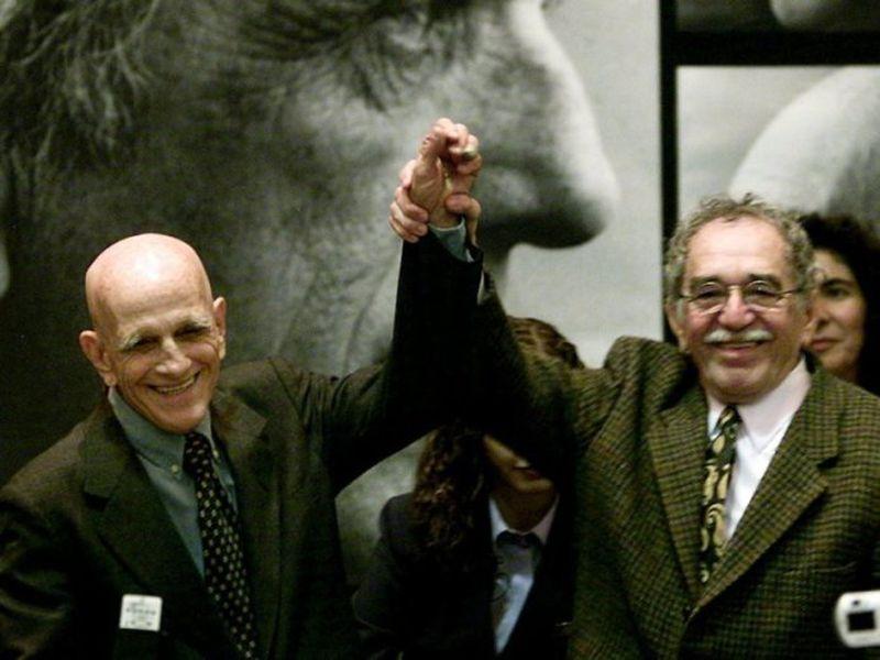 Doliu în lumea scriitorilor! Rubem Fonseca, un autor interzis în perioada comunistă, a murit