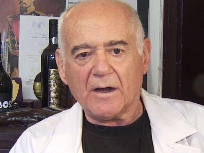 VIDEO  Interviu cu psihologul criminalist Tudorel Butoi. Analiza scandalurilor din ultimele zile