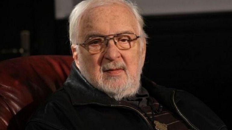 Doliu în lumea filmului românesc! Regizorul Mircea Mureșan s-a stins din viață, la vârsta de 91 de ani