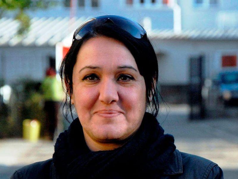 A murit jurnalista Miruna Matei. Este doliu în presa din România