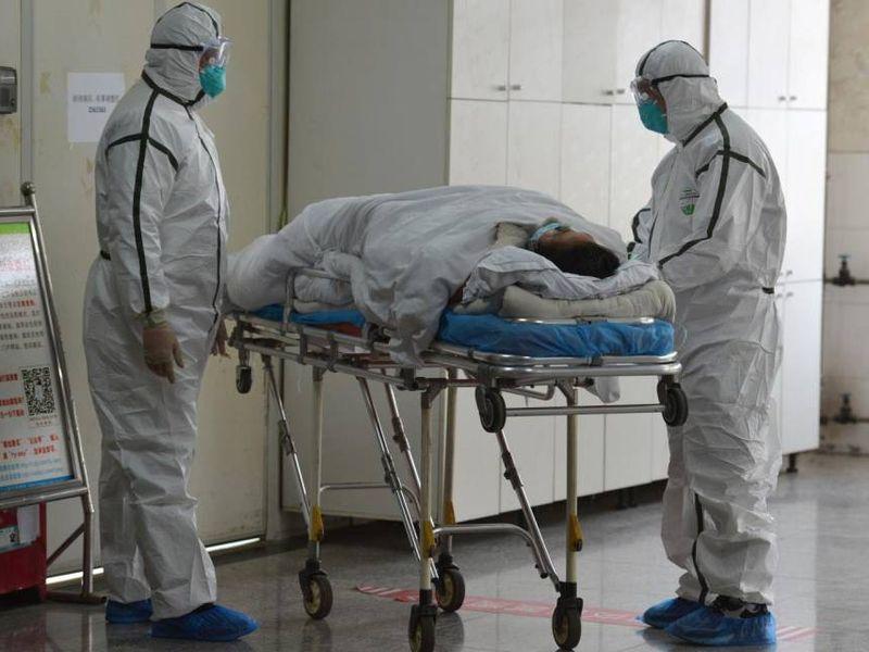 Coronavirus face încă zece victime în România. Bilanțul s-a ridicat la 641
