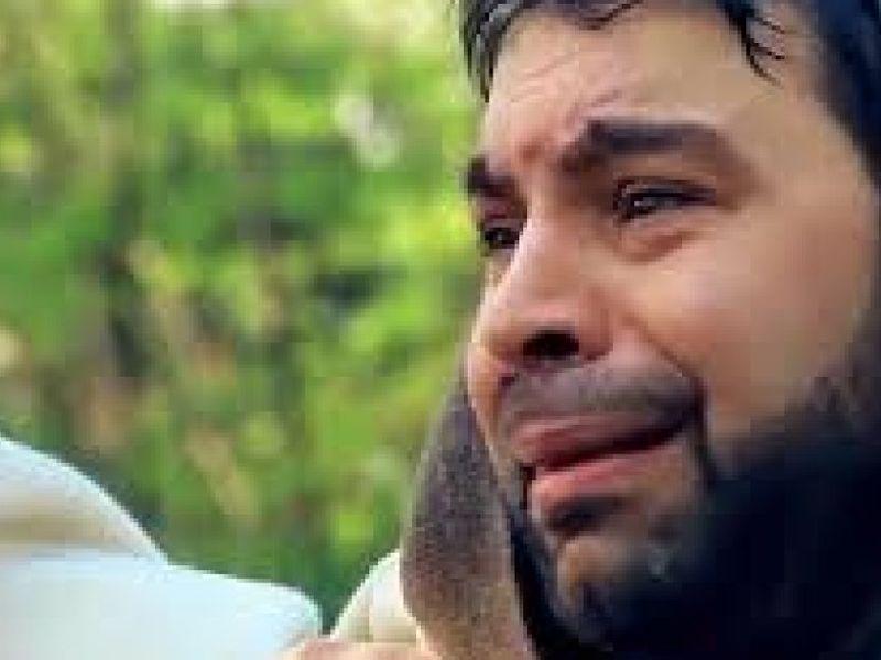 Florin Salam a făcut anunțul devastator. A fost diagnosticată cu leucemie
