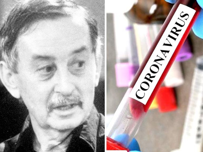 Un celebru profesor universitar a murit după ce a fost lăsat să aștepte 75 de ore rezultatele testului, deși era în stare critică!