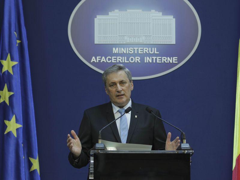 Marcel Vela, avertisment dur pentru români. Relaxarea măsurilor