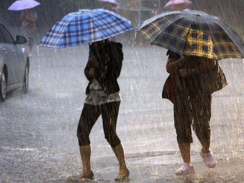 Vești proaste de la ANM! Meteorologii anunţă ploi însemnate