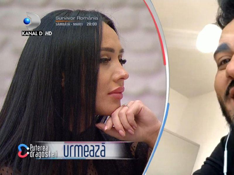 Jador, adevărul despre relația cu Ella: Nu mi-am dorit niciodată o...