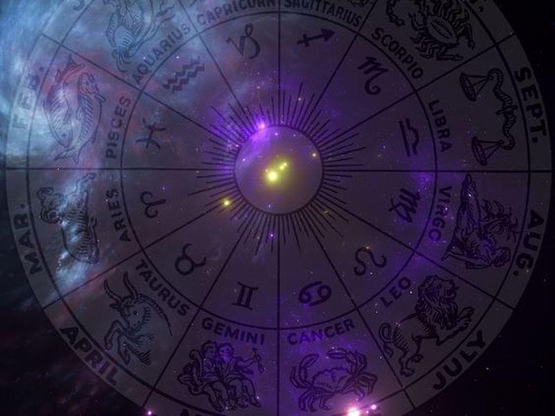 Horoscop mai 2020. Trei zodii care atrag banii ca un magnet în această lună